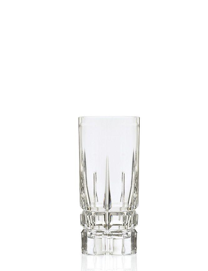 "Набор стаканов для сока 360мл 6 шт. ""CARRARA"""