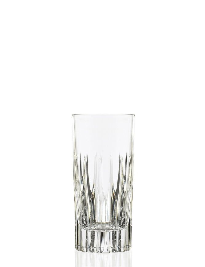 "Набор стаканов для сока 360мл 6 шт. ""PRATO"""