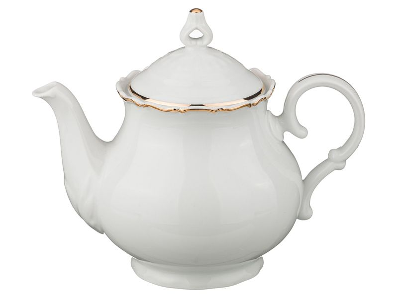 """Заварочный чайник """"Офелия 662"""", 1200 мл"""