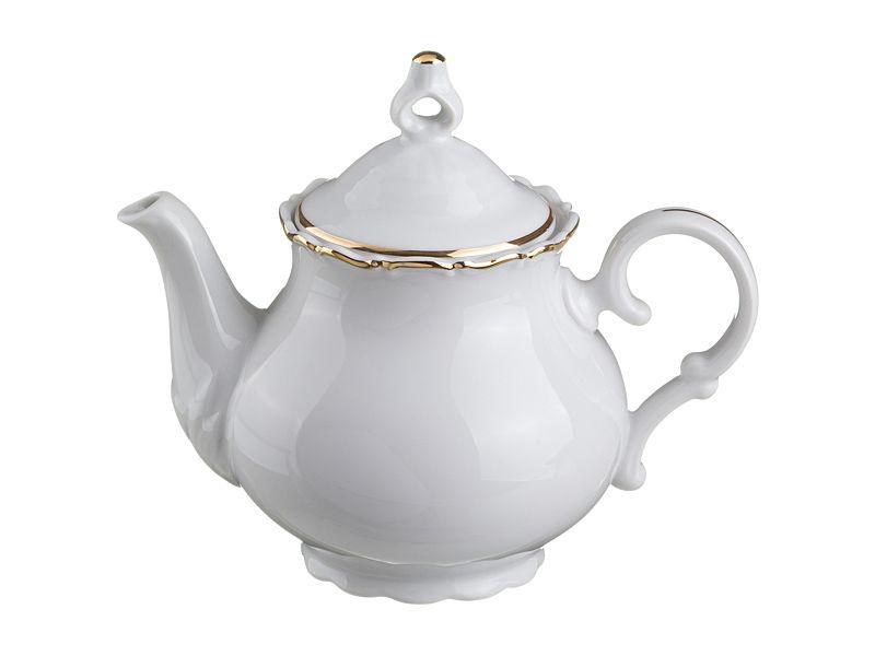 """Заварочный чайник """"Офелия 662"""", 500 мл"""