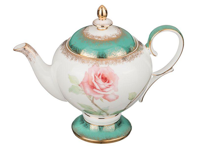 "Заварочный чайник ""Амелия"", 1000 мл."