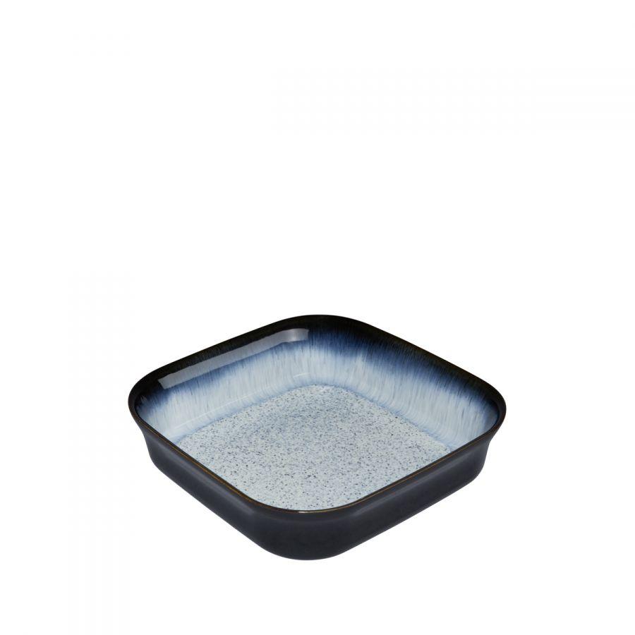 """Блюдо для запекания квадратное """"Сияние"""" 2.2 л, 24х24 см"""